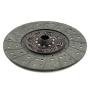 Д-240 (МТЗ) диск сцепления (70-1601130 пруж)