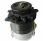 Д-240 МТЗ генератор 14В (700Вт) (Г 700.04/464.3701)