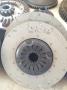 СМД-60 диск сцепления (мягкий) (150.21.024-2)
