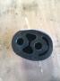 Амортизатор подвески глушителя Г3302/2217/33104