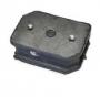 Амортизатор опоры блока цилиндров 240-1001025