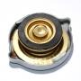 Крышка радиатора тип1 МТЗ (малая) (А21.01.270)