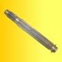 Вал первичный  ДТ-75 (85.37.011