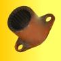 Вилка кардана ДТ-75 (77.36.016)