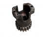 Колесо зубчатое редуктора МТЗ ПД-10 (50-1024092-2)