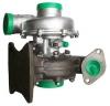 Турбокомпрессор ТКР 11 Н1 СМД-60 (новый)