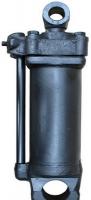 Гидроцилиндр навески  ЦС-125 (125.63*800)