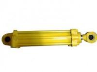 Гидроцилиндр поворота (700А.34.29.000)