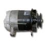 Т-130/170 генератор 14В (1000Вт) (Г 1000.10)
