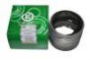 Д-144 (ОДЕССА) Кольца поршневые 2 мас.кольца (Д144-1004060Н-5)