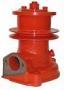 Д-240 Насос водяной (240-1307010 Н)