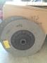 Д-240 (МТЗ) диск сцепления (70-1601130 резин)