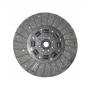 Д-65 ЮМЗ диск сцепления ВОМ (шарик) (45-1604050)