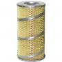 К-700,МАЗ,КРАЗ фильтр масленный усиленный (840-1012040-12)