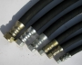 РВД S32 (М27х1.5) L1200 90° (Н.036.85.1200.90)