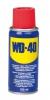 Смазка WD-40 (аэрозоль) 100мл.