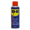 Смазка WD-40 (аэрозоль) 200мл.
