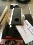 Нож КРН короткий 125мм (КпрН 03441)