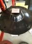 Ротор КРН-2,1 овальный (03.430А)