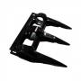 Палец Шумахер тройной Easy Cut II 12 мм Оригинал (16503.01)