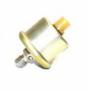 Датчик давления масла ГАЗ-53, ПАЗ (Россия) (ММ358-3829010-0)