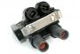 Катушка зажигания ГАЗ двс-406 инжектор сухая ПРАМО (406.3705 Р)