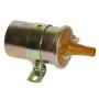 Катушка зажигания ГАЗ ПРАМО (Б116 Р)