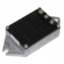 Коммутатор транзисторный ГАЗ, УАЗ  СОАТЭ (13.734-01)