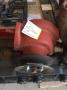 Насос водяной ЯМЗ-236/238 ст.обр (236-1307010АЗ) (Р)