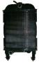 Радиатор МТЗ 1221 (1220-1301010)