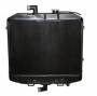 Радиатор маслянный ДТ-75 (СМД-18) (77У.08.040)