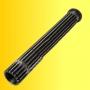 Вал первичный  ДТ-75 (77.37.125-2)
