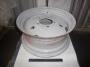 Диск переднего колеса широкий  МТЗ (5 шпилек) 775-3101020
