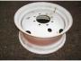 Диск переднего колеса широкий  МТЗ (8 шпилек) 9*20-3101020-А-01