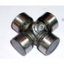 Крестовина кардана рулевого МТЗ 50-3401062