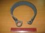Лента тормозная МТЗ (кубик) 50-4202100-А