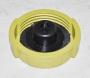 Пробка топливного бака (Пластм.) 082-1103010