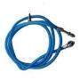 Топливопровод МТЗ бензобака 70-1101345
