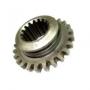 Шестерня привода НШ-32 50-4604032