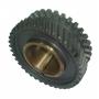 Шестерня привода ТНВД Д-240 240-1006312-В