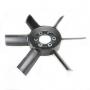 Вентилятор (6лоп) 245-1308010-А
