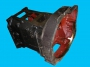 Корпус сцепления голый стартерный 70-1601015
