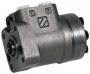Насос дозатор МТЗ-1221 (завод) (Д160)