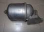 Фильтр масляный центробежный МТЗ-1221 (260-1028010)