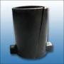 Втулка диска разобщителя (СЗГ 00.001)