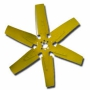Вентилятор (60-1310.11)