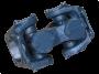 Вилка двойная (Кард.зад) (151.36.016)