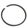 Кольцо уплотнительное пластмас (150.37.333Б)