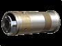 Опора задняя с трубой (151.36.014А)