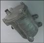 Фильтр тонкой очистки в сборе МТЗ (А65.01.000-03)